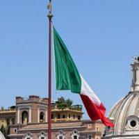 Иммиграция в Италию из России