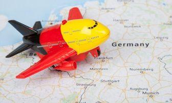 как иммигрировать в Германию