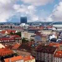 Работа в Словакии для русских