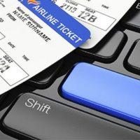 Как оформить бронь билетов для получения визы?
