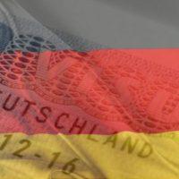 Какие документы нужны для оформления визы в Германию?