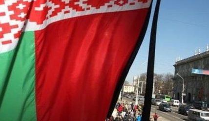 Работа в Белоруссии для русских