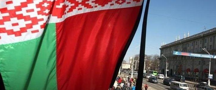 Работа в белоруссии для украинцев