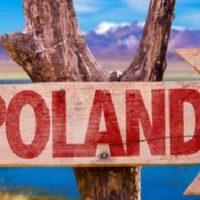 Работа в Польше для русских