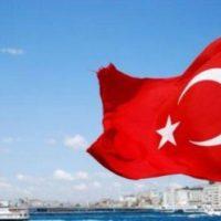 Нужны ли загранпаспорт и виза для поездки в Турцию?