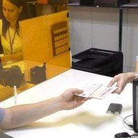 Как оформить загранпаспорт нового образца через МФЦ?