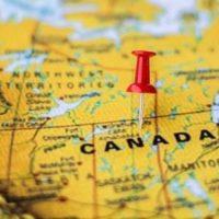 Средняя зарплата в Канаде в 2019 году