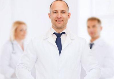 зарплата врача в Канаде
