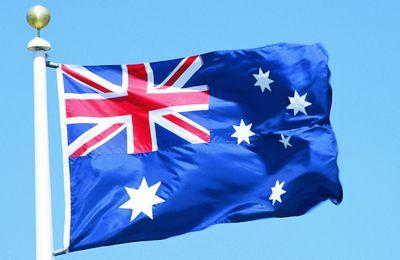 доходы в Австралии