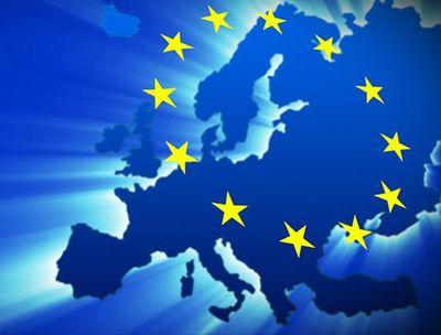 где получить ВНЖ в Европе