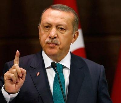 нелегальная работа в Турции