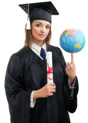 учеба в европе