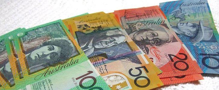 заработок в Австралии