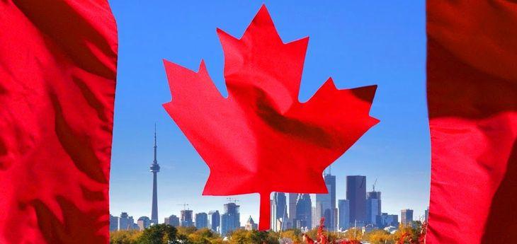 viza-v-kanadu