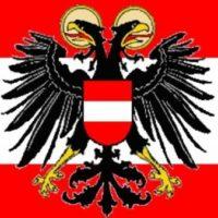 Виза в Австрию для россиян