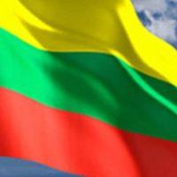 Виза в Литву для россиян