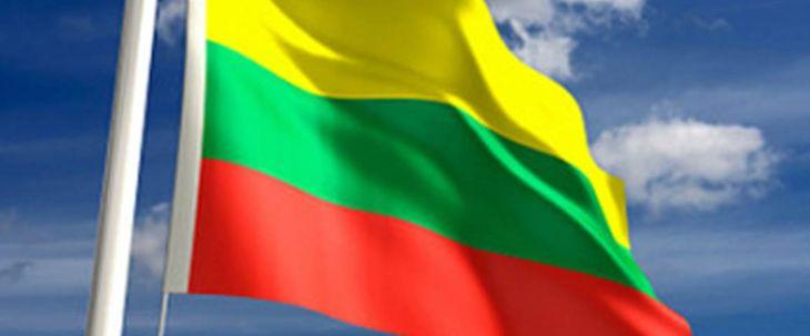 Как гражданам Украины получить визу в Литву в 2019 году