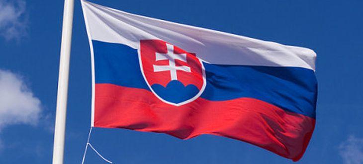 Требуемая виза для россиян в Словакию в 2019 году