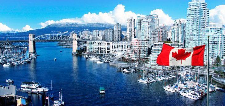 Как уехать в Канаду на ПМЖ из России (иммиграция)