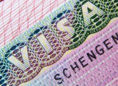 получить шенген в Москве