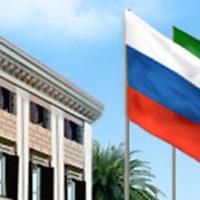 Как самостоятельно оформить шенгенскую визу в Санкт-Петербурге?