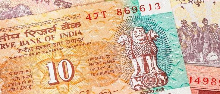 сколько получают в Индии