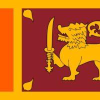 Виза в Шри-Ланку для россиян