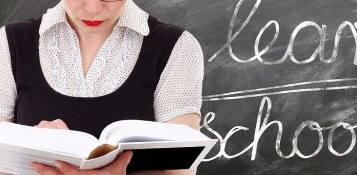 зарплата учителя в Эстонии