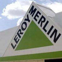 Зарплата в магазинах Леруа Мерлен