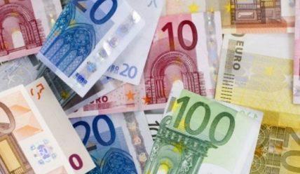 Какие зарплаты в Европе в 2019 году?