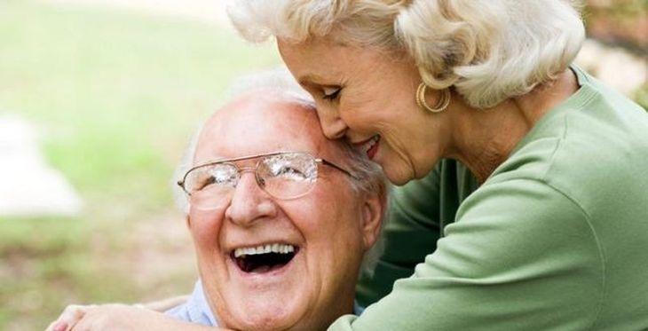 пенсионный возраст во Франции