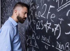 зарплата преподавателя в институте