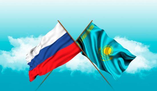 Как перевести деньги в Казахстан из России и наоборот?