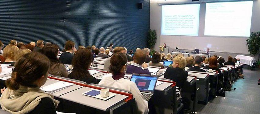 обучение в Финляндии