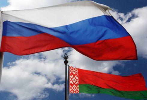 как переводить деньги в Беларусь