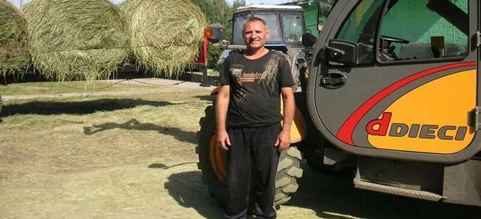 сколько зарабатывает тракторист