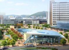 университеты Южной Кореи