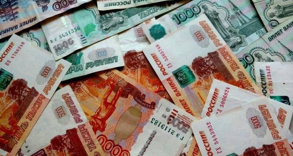 сколько получают во Владивостоке