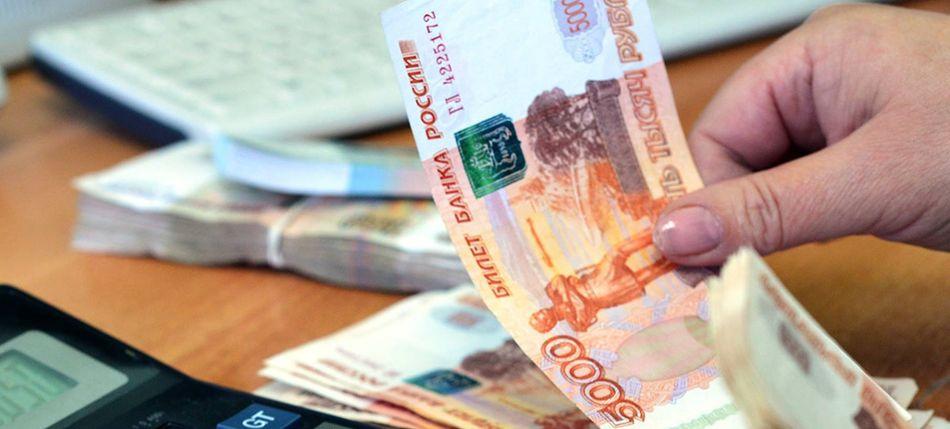 сколько получают в Омске