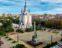 зарплата в Хабаровске